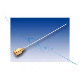 Dolba BD9 Flarm antenna