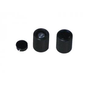 Knob for altimeter 4FGH10 & 4FGH20