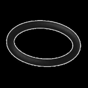 Rubber - RK-ring for altimeter 4FGH10 (9011)