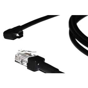 PDA-cables for S7, S8 S80 or V7