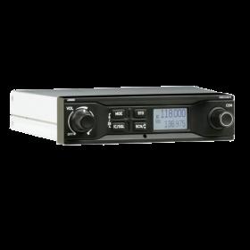 AR6203-022 transceiver