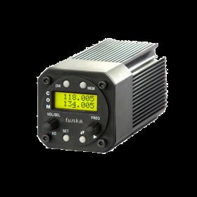 Funke ATR833 VHF-tranceivers