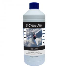 GPS AeroClean Clean & Shine