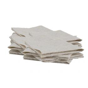 Cleaning Cloth XL bundle