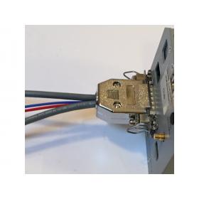 Cable Digital Unit
