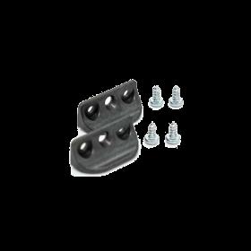 Sidewall plug (dyneema)