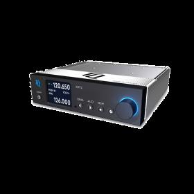 TQ KRT2-F VHF-transceiver