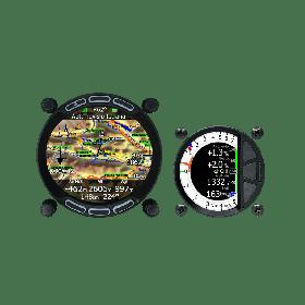 LX8030D
