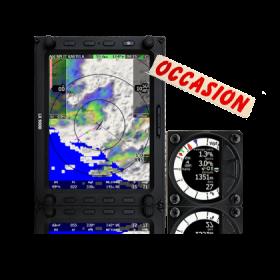 LX9000 used