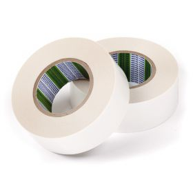 Nitto Tape 19/25mm
