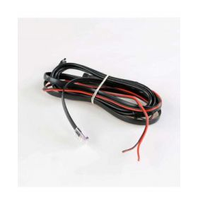 Oudie power/data cable