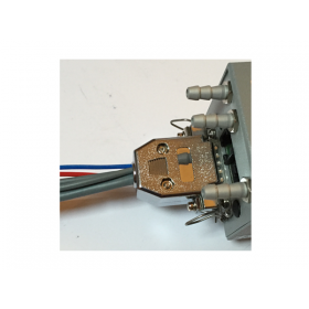 S7 / S8 / S80 / V7 cable