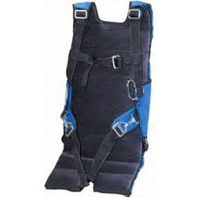 Slimpack T204