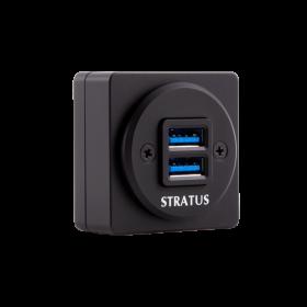 Stratus Power (2 x 2.5A)