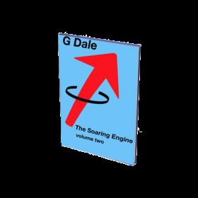 The Soaring Engine (vol. 2)