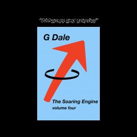 The Soaring Engine (vol. 4)