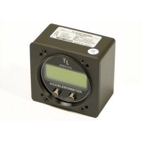 TL-3424