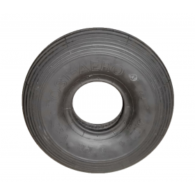 Order tires here