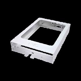 TT21 TT22 mounting tray
