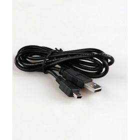 USB-cable 30cm