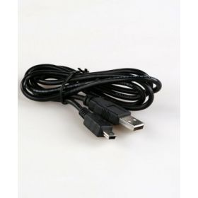 USB-cable 1m