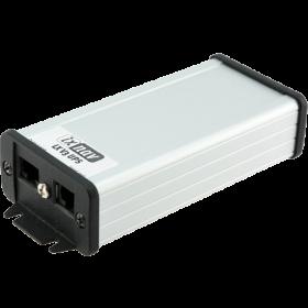S3 / V3 Backup battery pack