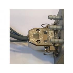 Cable Vario Unit